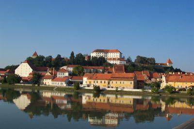 Ptujski_hrad