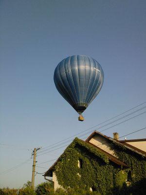 0510-balon