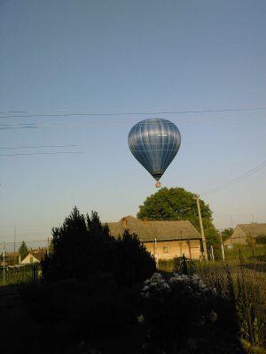 0510-balon2