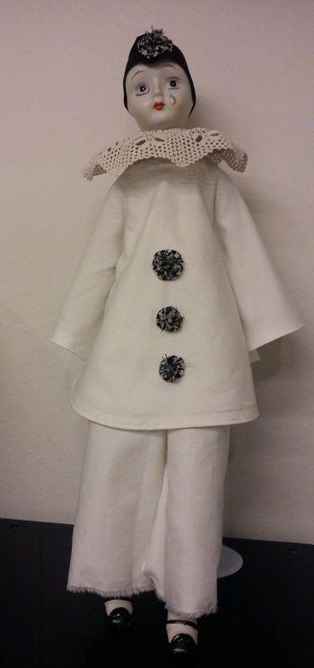 1-Pierrot