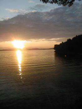 1-vslunce