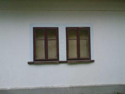 oknaII
