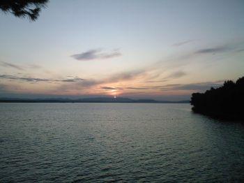 2-vslunce