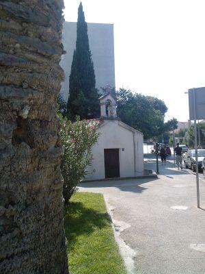 sv.Antonín