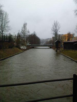 3-2010-Jizera-nahon