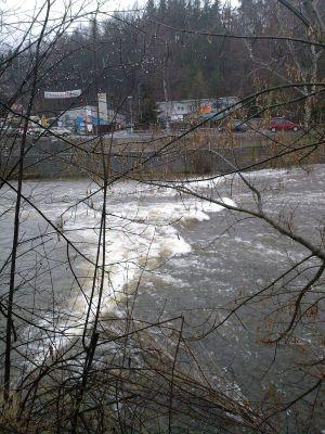 3-2010-Jizera-vlna