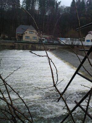 3-2010-Jizera-šlajsna