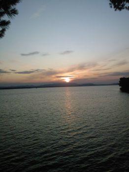 3-vslunce
