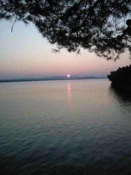 4-vslunce