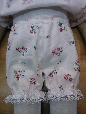 8-kalhotky