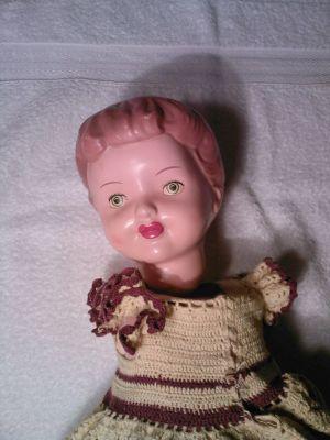 Anna5-hlava-kolem