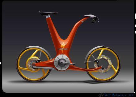 cyklo4