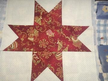 patchwork VD1