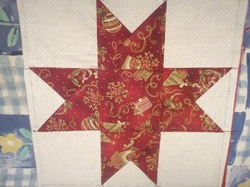 patchwork VD3