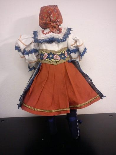 Erzika-4-cervena sukne