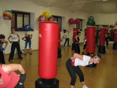 fitbox301207
