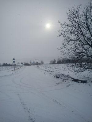 Horní Lochov 25122010