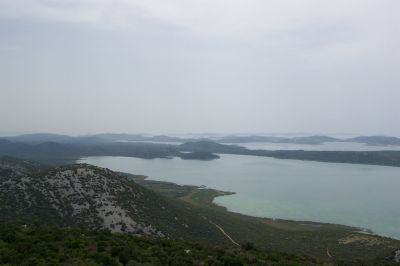 jezeroI