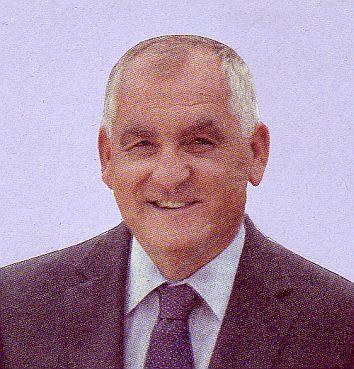 Jiří Liška - 2. kolo II.