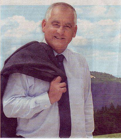 Jiří Liška - 2. kolo
