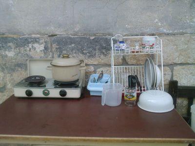 kuchynII