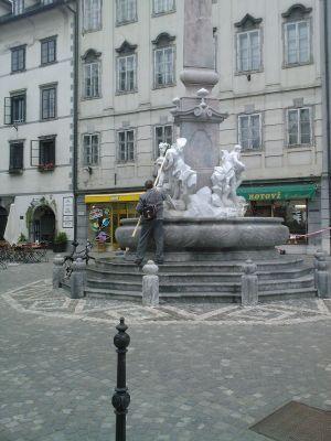 Lublaň-pan1