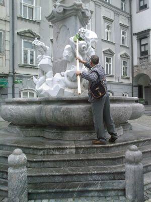 Lublaň-pan2