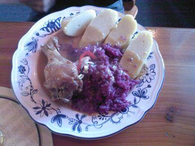 oběd1