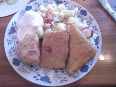 oběd2