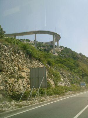 Přesun5-Rijeka