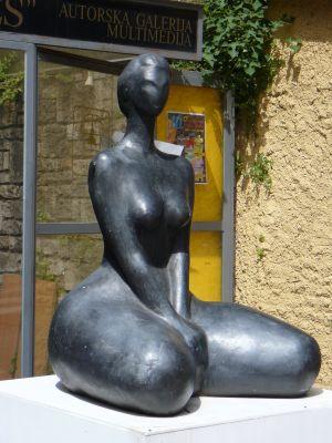 Pula-socha