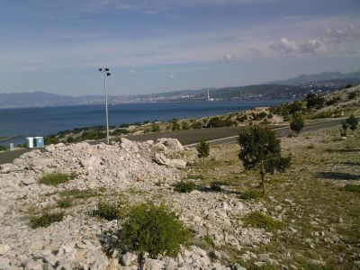 Rijeka5