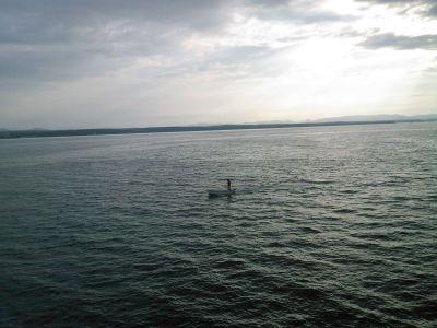sam na mori