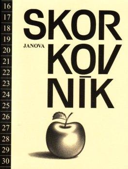 Skorkovnik