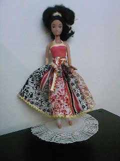 Růženka Dolores509