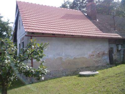 střecha2