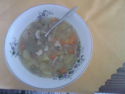 tajemství-polévka