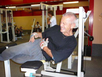 trenink-sikme svaly