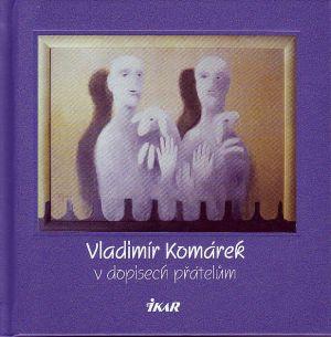VK-VE