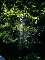 2010-vodopád I