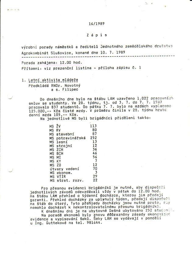 zápis 16/89-1