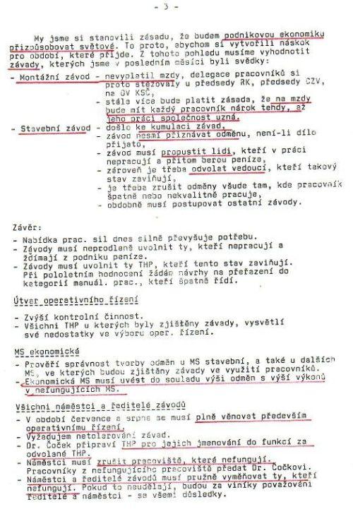 zápis 16/89-3