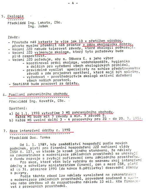 zápis 16/89-4