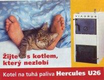 reklama_na_kotel.jpg