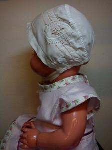 Panenka Schildkröt Puppen - Inge