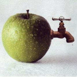 zelene_jablko